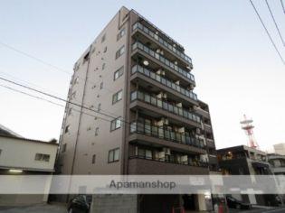 エスペランサ松戸 6階の賃貸【千葉県 / 松戸市】