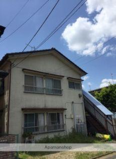 メゾンサンサン 1階の賃貸【埼玉県 / 川越市】
