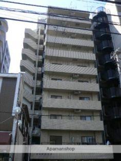 オークハイツ 7階の賃貸【千葉県 / 松戸市】