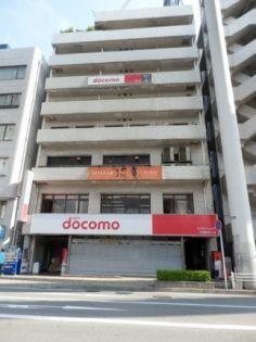 SKハイム希陽 6階の賃貸【千葉県 / 千葉市中央区】