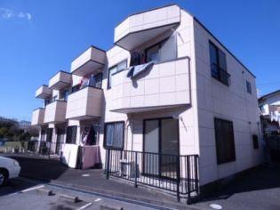 アインズハイツ宍倉 2階の賃貸【千葉県 / 千葉市中央区】