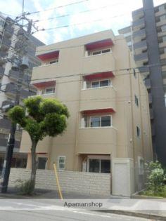 LALA3710 4階の賃貸【千葉県 / 千葉市中央区】