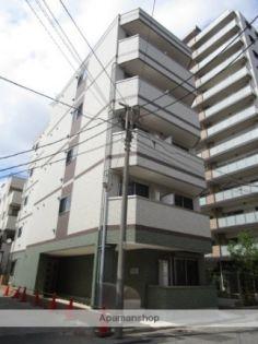 千葉県千葉市中央区港町の賃貸マンション