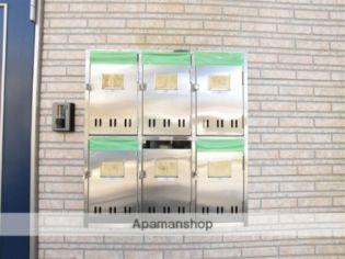 セリーヌ相模大野 1階の賃貸【神奈川県 / 相模原市南区】
