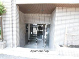 ワコーレ町田 3階の賃貸【神奈川県 / 相模原市南区】