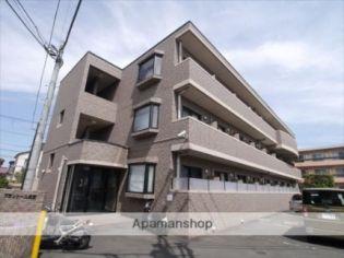 プランドール文京 2階の賃貸【神奈川県 / 相模原市南区】