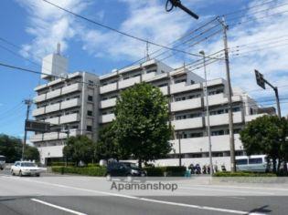CKすずかけ台 7階の賃貸【東京都 / 町田市】