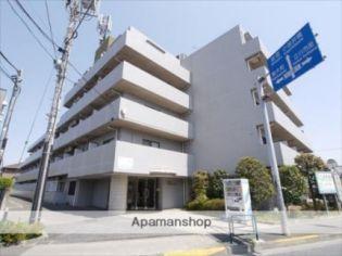 立川幸町クリスタルマンション 3階の賃貸【東京都 / 立川市】