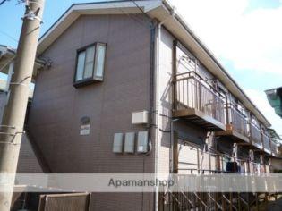 セレサ・SS 1階の賃貸【神奈川県 / 相模原市南区】