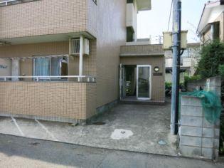 デュオ・ハイム 3階の賃貸【神奈川県 / 相模原市南区】