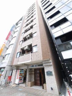 ミリオンプラザ目黒駅前 2階の賃貸【東京都 / 品川区】