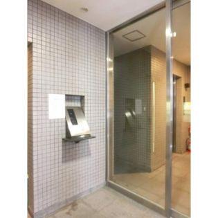 アサンブレ恵比寿 4階の賃貸【東京都 / 渋谷区】