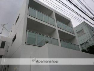 カーサセレステ 3階の賃貸【東京都 / 世田谷区】