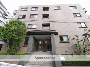 シティベース桜ヶ丘 2階の賃貸【東京都 / 渋谷区】