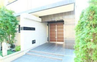 ガーデンハウス 1階の賃貸【東京都 / 大田区】