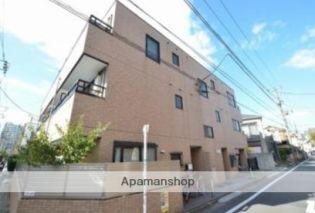 ビアンMA 3階の賃貸【東京都 / 大田区】