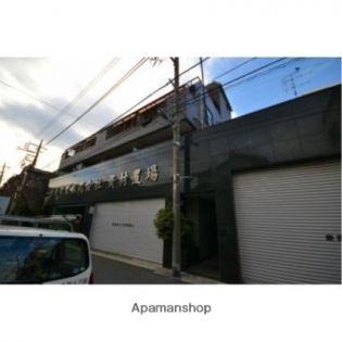 第16シンエイビル 2階の賃貸【東京都 / 大田区】