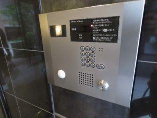 パークアクシス蒲田ステーションゲートの画像