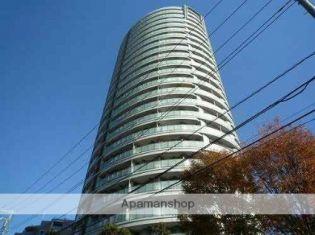 ドレッセ目黒インプレスタワー[0706号室]の外観