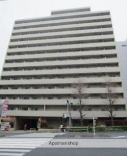 スカイコート・ヴィーダ五反田ウエスト 12階の賃貸【東京都 / 品川区】