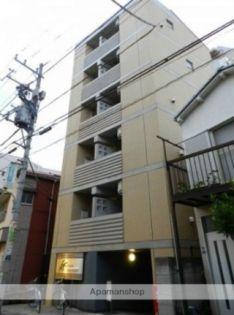 XEBEC中延 7階の賃貸【東京都 / 品川区】