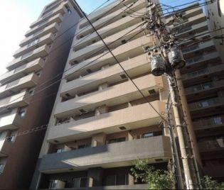 メインステージ西蒲田Ⅱ 7階の賃貸【東京都 / 大田区】