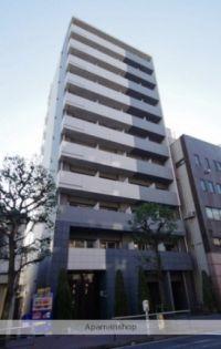 メインステージ大森北 2階の賃貸【東京都 / 大田区】