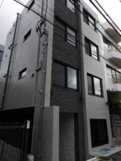 CASA PIAZZA 西蒲田 4階の賃貸【東京都 / 大田区】