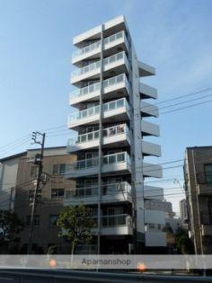 JPC北品川 8階の賃貸【東京都 / 品川区】