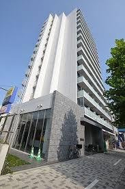 レジディア蒲田Ⅳ 7階の賃貸【東京都 / 大田区】