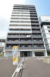 メインステージ蒲田Ⅵエグザ 9階の賃貸【東京都 / 大田区】