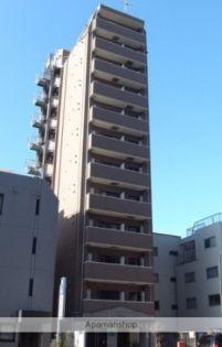 ヴェローナ品川中延 4階の賃貸【東京都 / 品川区】