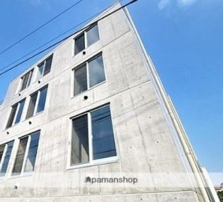 AWレジデンス西馬込 3階の賃貸【東京都 / 大田区】