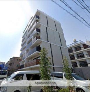 GRANTAGE FUJIMI 3階の賃貸【東京都 / 大田区】
