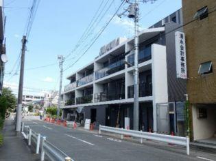メイクス池上LUCE 2階の賃貸【東京都 / 大田区】