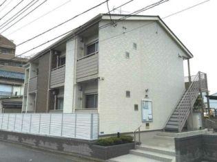 クレイノアザレア 1階の賃貸【東京都 / 大田区】