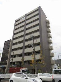 CREVISTA蒲田Ⅱ 6階の賃貸【東京都 / 大田区】