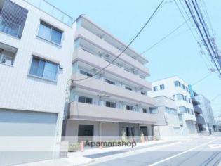 RELUXIA品川東大井 2階の賃貸【東京都 / 品川区】