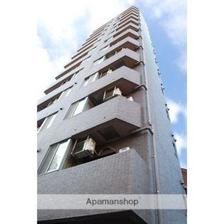 東京都品川区西五反田6丁目の賃貸マンションの画像