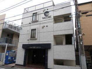 ワコーレ青砥 3階の賃貸【東京都 / 葛飾区】