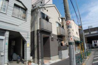 ファインコート 2階の賃貸【東京都 / 江戸川区】