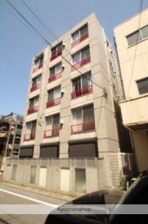 NASIC新小岩 4階の賃貸【東京都 / 葛飾区】