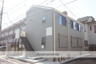 クレア新小岩 2階の賃貸【東京都 / 葛飾区】