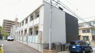 クレイノボヌール 1階の賃貸【東京都 / 葛飾区】