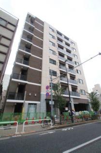 ALVINESS KEI 2階の賃貸【東京都 / 江戸川区】