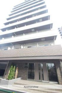 SQUARE CITY新小岩 7階の賃貸【東京都 / 葛飾区】