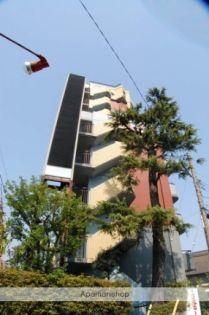 TMC GREEN GARDEN 5階の賃貸【東京都 / 江戸川区】