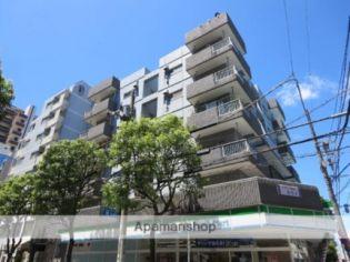 山藤ビル 3階の賃貸【東京都 / 江戸川区】