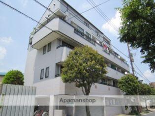 グランウィステリアマンション 2階の賃貸【東京都 / 江戸川区】