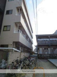 シャルムパレ 4階の賃貸【東京都 / 江戸川区】